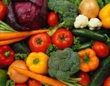Khi mang bau can bo sung nhung loai vitamin nao 1