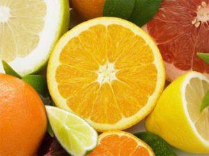 Khi mang bau can bo sung nhung loai vitamin nao 2