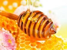 Mat ong mang nhieu loi ich cho thai phu va thai nhi 1
