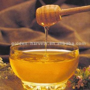 Mat ong mang nhieu loi ich cho thai phu va thai nhi 2