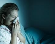Lam gi khi ba bau bi di ung 1